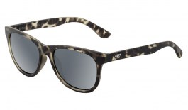 Dirty Dog Teko Sunglasses