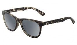 Dirty Dog Teko Sunglasses