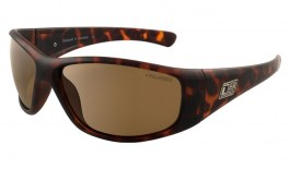 Dirty Dog Wolf Sunglasses