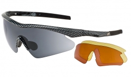 Dirty Dog Sport Alternator Sunglasses