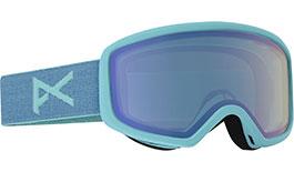 Anon Deringer Ski Goggles