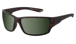 Dirty Dog Virtual Prescription Sunglasses