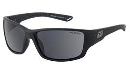 Dirty Dog Virtual Sunglasses