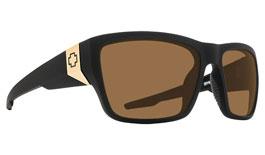 SPY Dirty Mo 2 Prescription Sunglasses