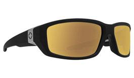 SPY Dirty Mo Prescription Sunglasses
