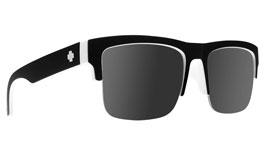 SPY Discord 50/50 Prescription Sunglasses