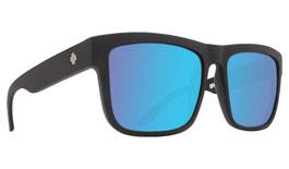 SPY Discord Prescription Sunglasses