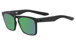 Dragon Drac Prescription Sunglasses