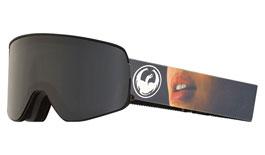 Dragon NFX2 Ski Goggles