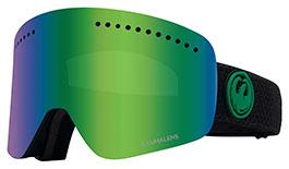 Dragon NFX Ski Goggles