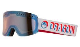 Dragon NFXS Ski Goggles