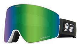 Dragon PXV2 Prescription Ski Goggles