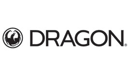Dragon Prescription Sunglasses
