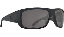 Dragon Vantage H2O Sunglasses