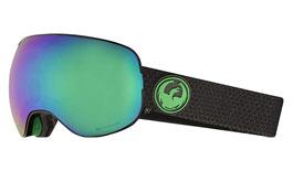Dragon X2 Ski Goggles