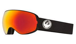 Dragon X2S Ski Goggles