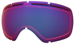 Electric EG2.5 Ski Goggles Lenses