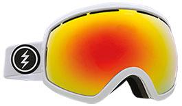 Electric EG2 Ski Goggles