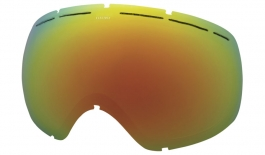 Electric EG2 Ski Goggles Lenses