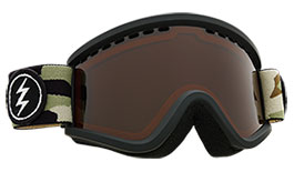 Electric EGV.K Ski Goggles