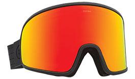 Electric Electrolite Ski Goggles