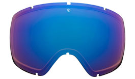 Electric EGG Ski Goggles Lenses