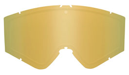 Electric Kleveland Ski Goggles Lenses