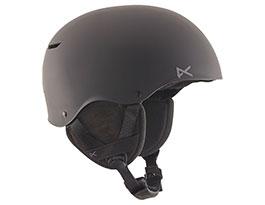 Anon Endure Ski Helmet