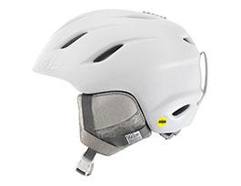 Giro Era MIPS Ski Helmet