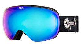 Roxy Popscreen Prescription Ski Goggles