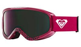 Roxy Day Dream Ski Goggles