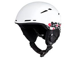 Roxy Alley Oop Ski Helmet