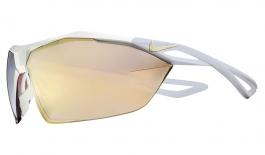 Nike Vaporwing Sunglasses