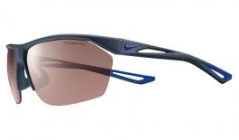 Nike Tailwind Sunglasses