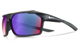 Nike Traverse Sunglasses