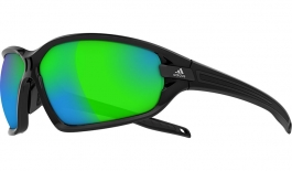 adidas Evil Eye Evo Sunglasses Lenses
