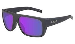 Bolle Falco Prescription Sunglasses
