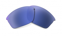 Oakley Flak Jacket Sunglasses Lenses