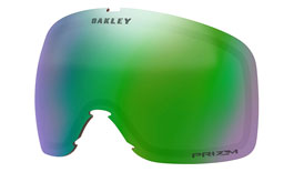 Oakley Flight Tracker XL Ski Goggles Replacement Lens Kit