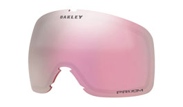 Oakley Flight Tracker XM Ski Goggles Replacement Lens Kit