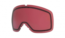 Oakley Flight Tracker XS Ski Goggles Replacement Lens Kit