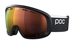 POC Fovea Mid Clarity Prescription Ski Goggles