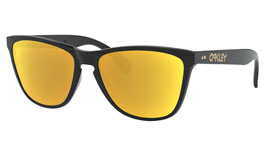 Oakley Frogskins 35th Anniversary Prescription Sunglasses