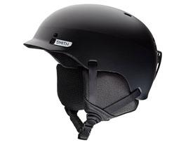 Smith Gage Ski Helmet