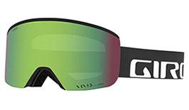 Giro Axis Prescription Ski Goggles
