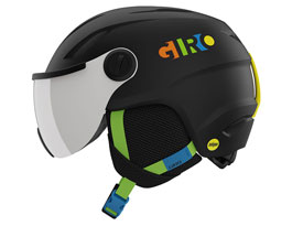 Giro Buzz MIPS Ski Helmet