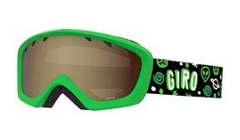 Giro Chico Ski Goggles