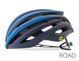 Giro Cinder MIPS Road Bike Helmet