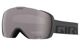 Giro Contact Ski Goggles