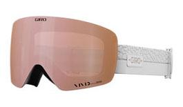 Giro Contour RS Ski Goggles